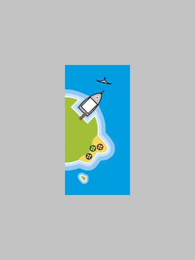 j2-Kacheln/beispieldaten/bilder/map2_gray.png