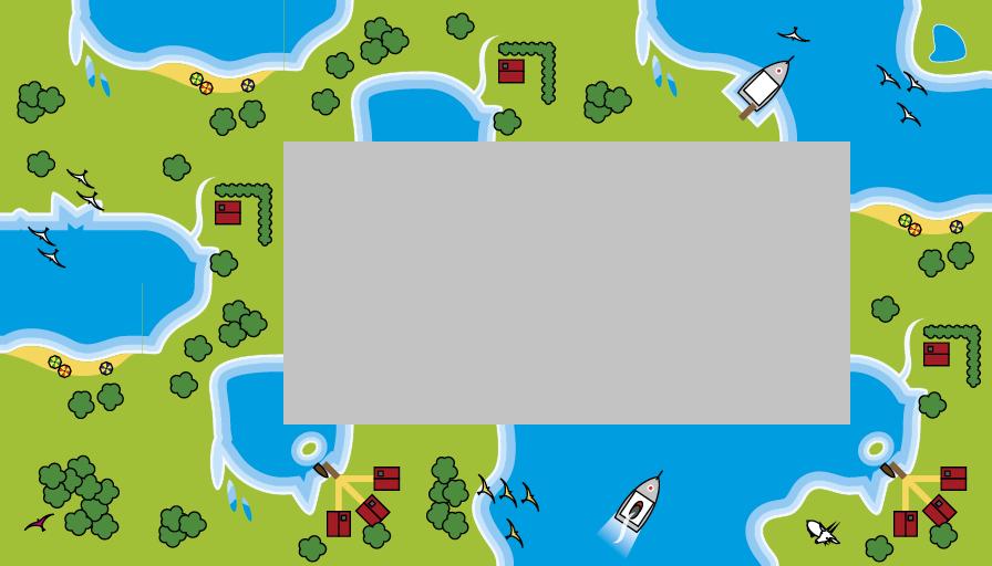 j2-Kacheln/beispieldaten/bilder/map3_gray.png
