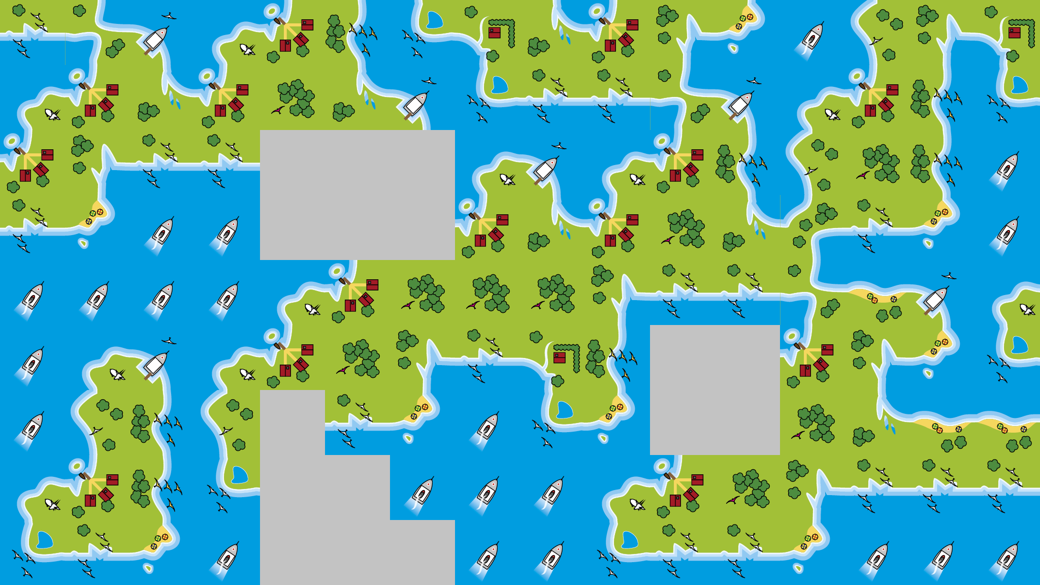 j2-Kacheln/beispieldaten/bilder/map4_gray.png