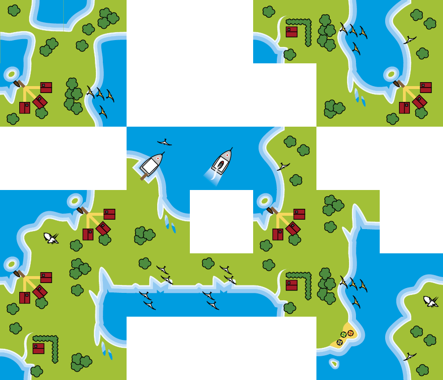 j2-Kacheln/beispieldaten/bilder/map1.png