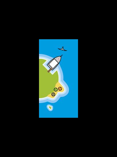 j2-Kacheln/beispieldaten/bilder/map2.png