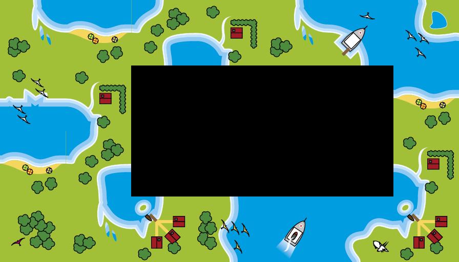 j2-Kacheln/beispieldaten/bilder/map3.png