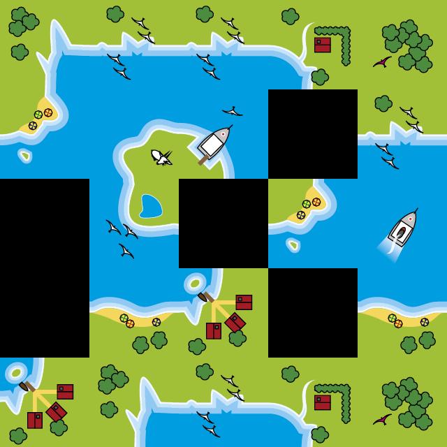 j2-Kacheln/beispieldaten/bilder/map5.png