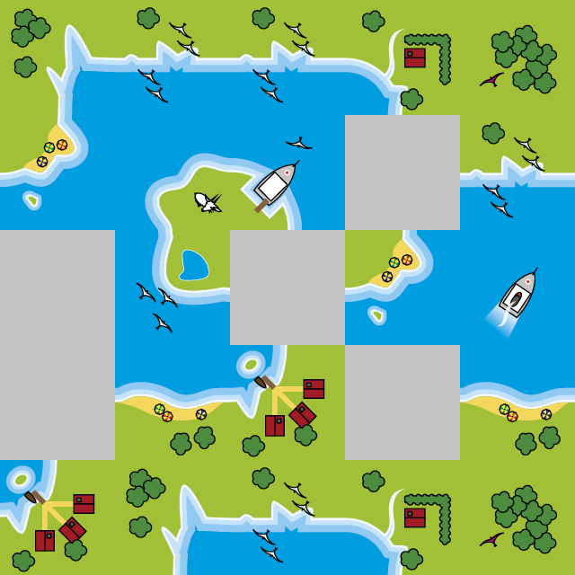 j2-Kacheln/beispieldaten/bilder/map5_gray.png