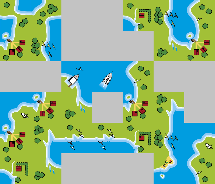 j2-Kacheln/beispieldaten/bilder/map1_gray.png
