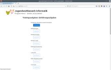 static/images/screenshots/tn_training.png