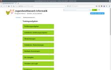 static/images/screenshots/tn_training_list.png