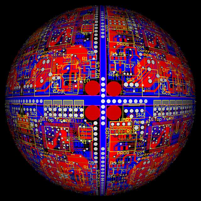 latex/beispiele/computerbild1.png